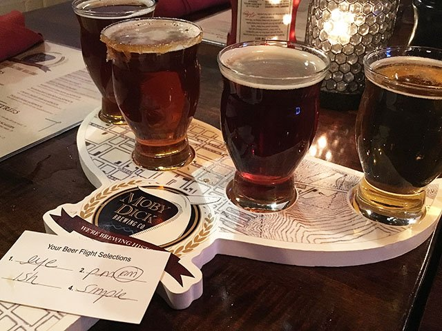 Beer-2-Cent-Pint-crKyleNabilcy-11282017 (3).jpg