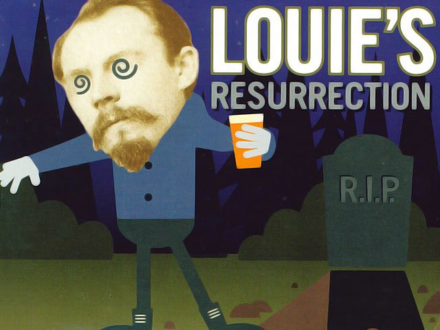 Beer-MKE-Louies-Resurrection-11292017.jpg