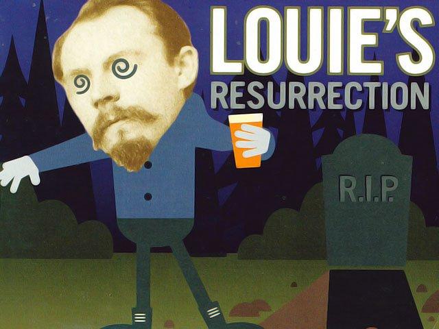 Beer-MKE-Louies-Resurrection-11292017.jpg