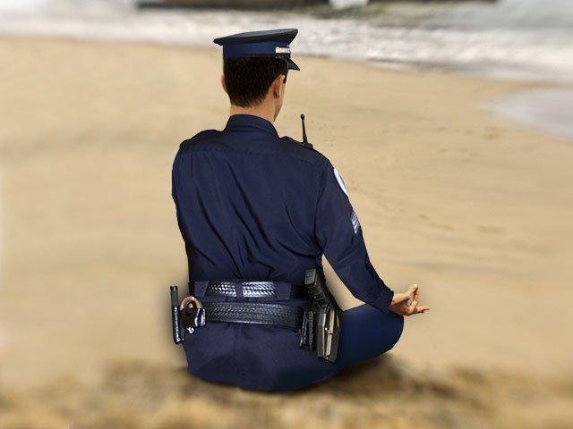 News-Police-Mindfulness-study-11302017.jpg
