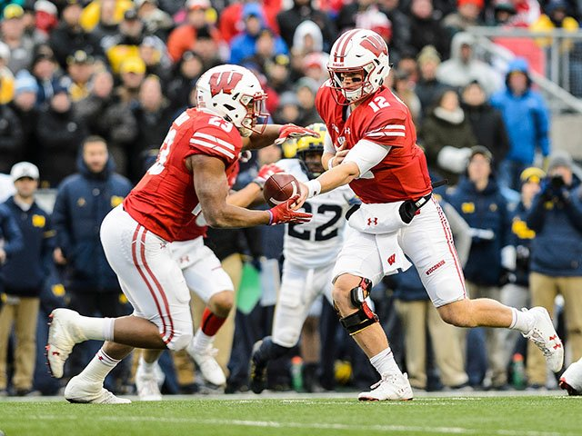 Sports-UW-Football-Hornibrook-Taylor-crJeff MillerUWAthletics-11302017.jpg