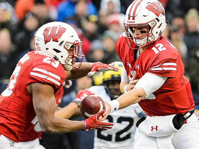 Sports-UW-Football-Hornibrook-Taylor-teaser-crJeff MillerUWAthletics-11302017.jpg