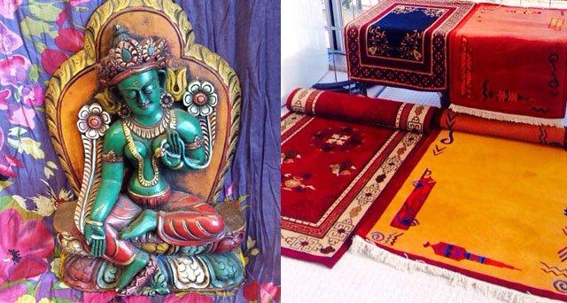 Emphasis-endless-knot-Tibetan-statue-rugs-11302017.jpg