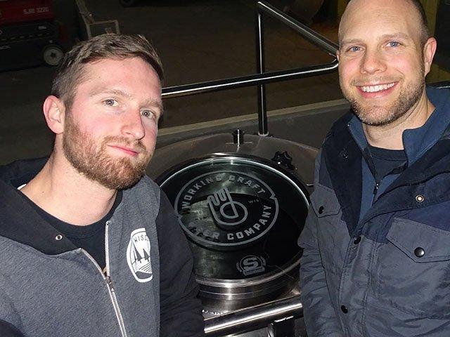 Beer-Lohman-Clint-Browne-Ryan-crRobinShepard-11302017.jpg