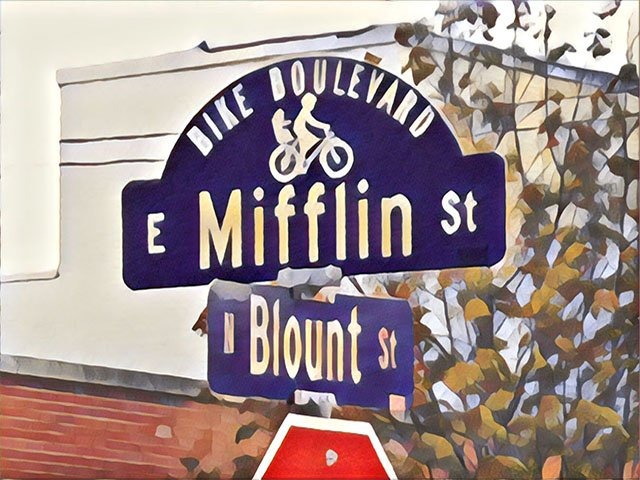 News-Mifflin-Bike-Blvd-12012017.jpg