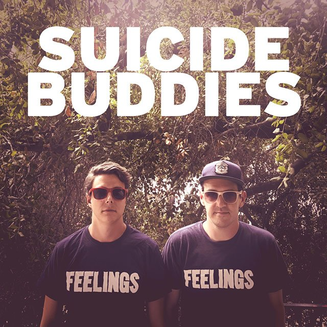 Podcasts-Suicide-Buddies-12052017.jpg