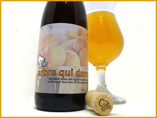 Beer-OSO-Arbre-qui-Donne-crRobinShepard-12062017.jpg