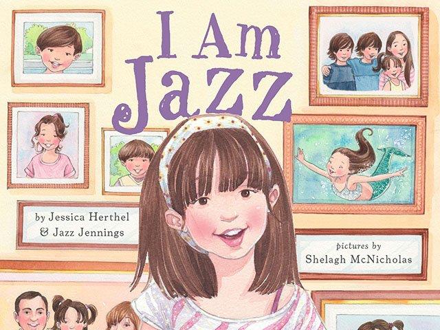 What-To-Do-I-Am-Jazz-12072017.jpg