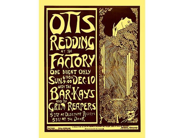 Cover-Otis-Poster-12072017.jpg