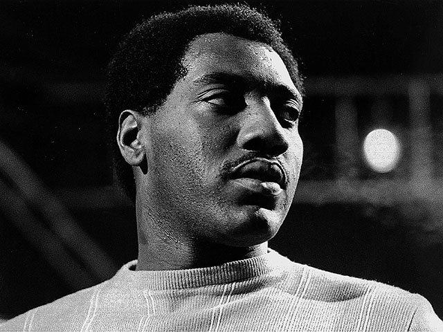 Cover-Otis-Redding-Portrait-12072017.jpg