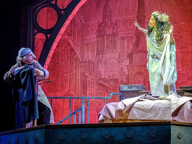Stage-Christmas-Carol-crTomKlingele-12132017.jpg