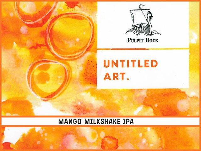 Beer-UTA-Mango-Milkshake-crRobinShepard-12132017.jpg