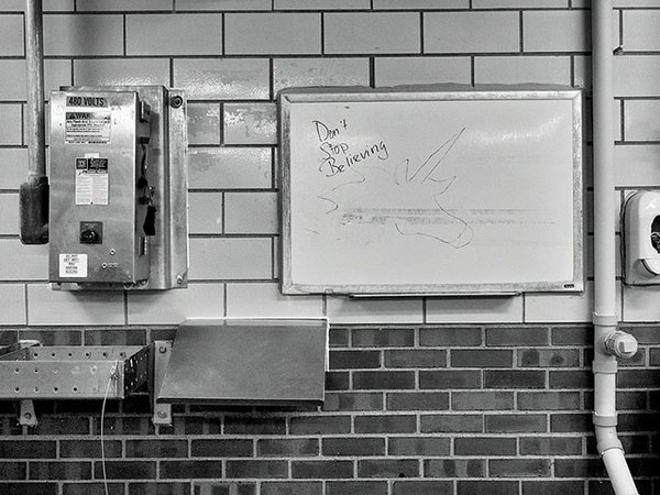 Food-Oscar-Mayer-Gallery-crMichaelSullivan-12142017 (5).jpg