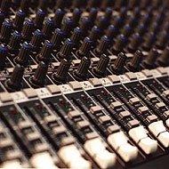 sound022708.jpg