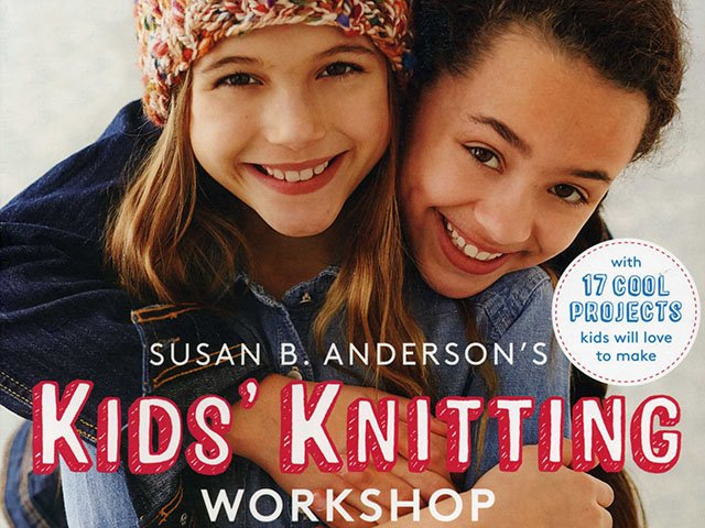 Cover-Kids-Knitting-Workshop-12142017.jpg