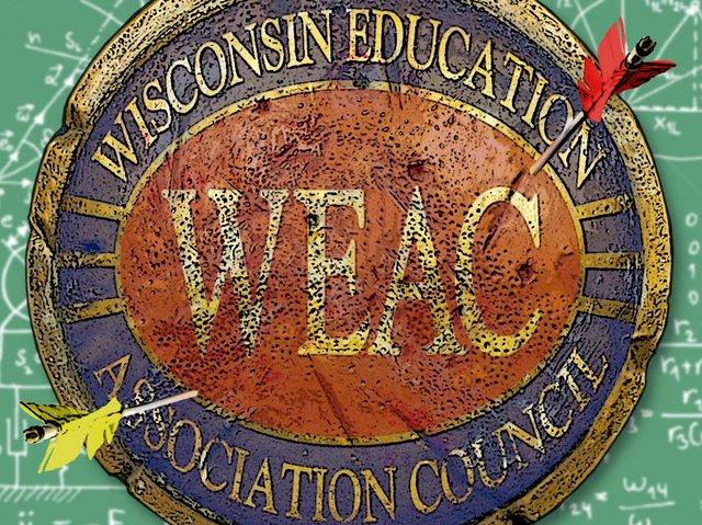 Opinion-WEAC-shield_crDMM12142017.jpg