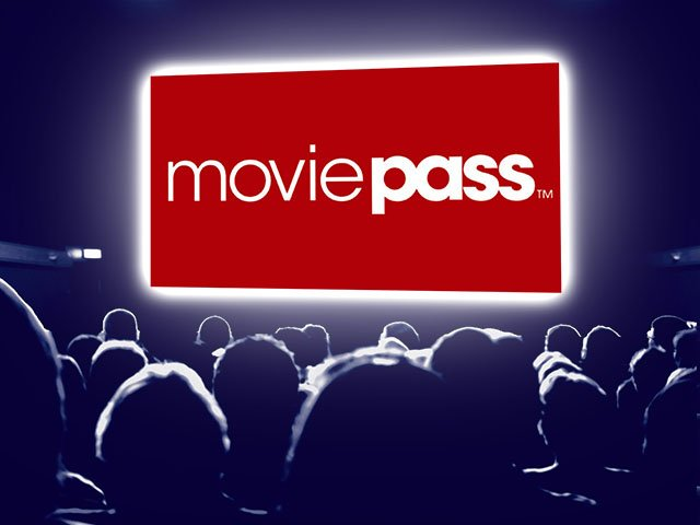 Screens-MoviePass-12142017.jpg