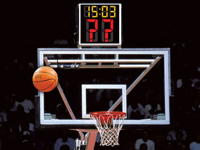 Sports-shot-clock-crToddHubler-12142017.jpg