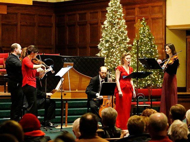 Music-Madison-Baroque-Musicians-crKentSweitzer-12142017.jpg