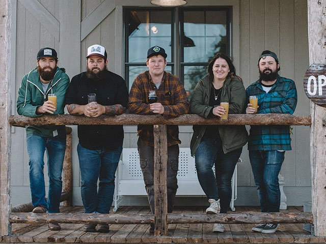 Beer-Hacienda-12-14-2017