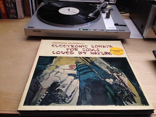 vinyl-cave-george-russell.jpg