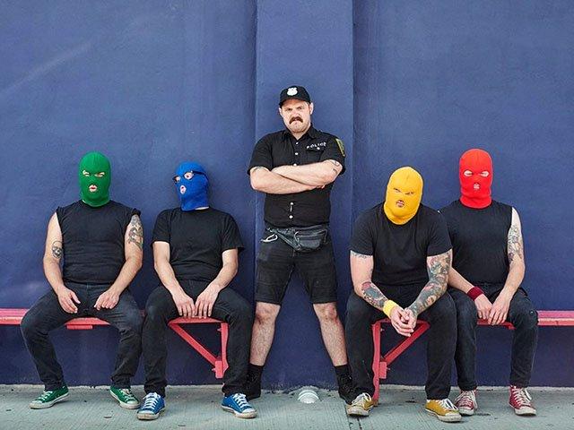 Picks-Masked-Intruder-12212017.jpg