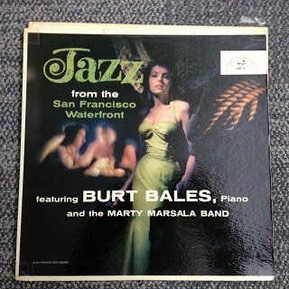 vinyl-cave-Burt-Bales.jpg