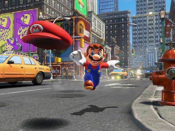 Screens-Video-Game-Super-Mario-Odyssey-12202017.jpg