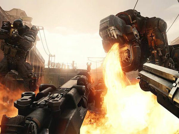 Screens-Video-Game-WolfensteinII-New-Colossus-12202017.jpg