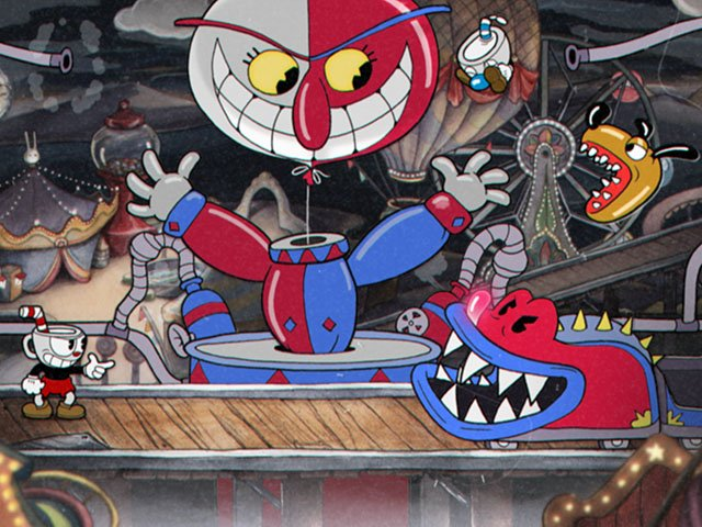 Screens-Video-Game-Cuphead-12202017.jpg