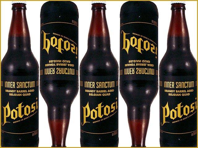 Beer-Potosi-Inner-Sanctum-12202017.jpg