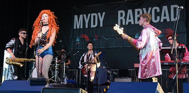Music-mydy-rabycad-12212017.jpg