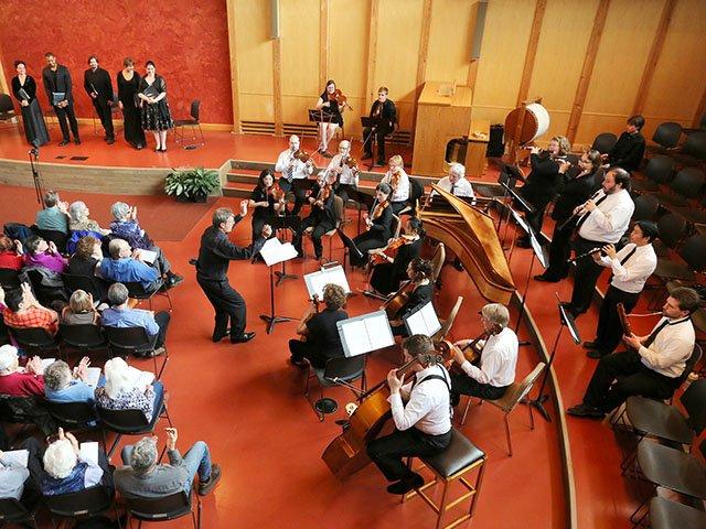 Music-Madison-Bach-Musicians-crKentSweitzer-12212017.jpg