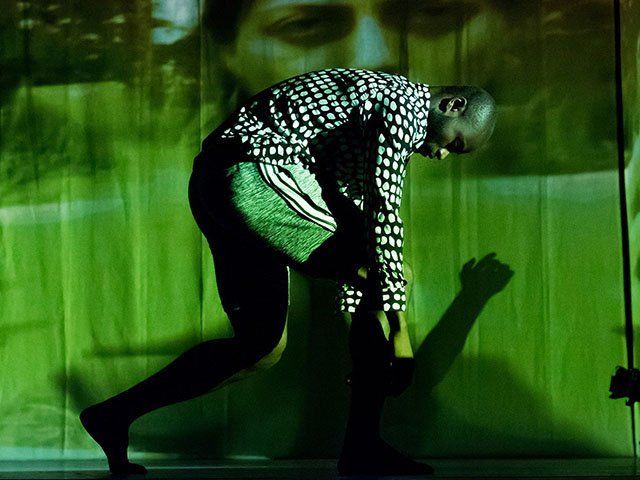 arts-dance-ReggieWilson-12212017.jpg