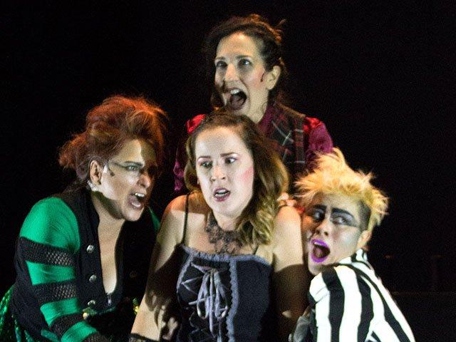 Stage-Lizzie-crBrettWilliams-08242017.jpg