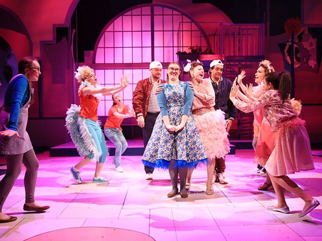 Stage-Seussical-crDanMyers-12212017.jpg