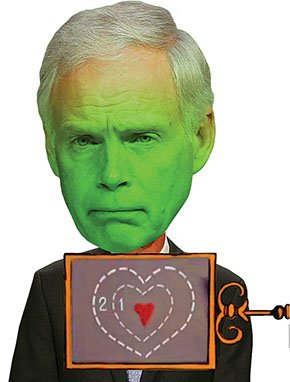 Cheap-Shots-Ron-Johnson-12212017_290w.jpg