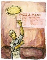pizza022908.jpg