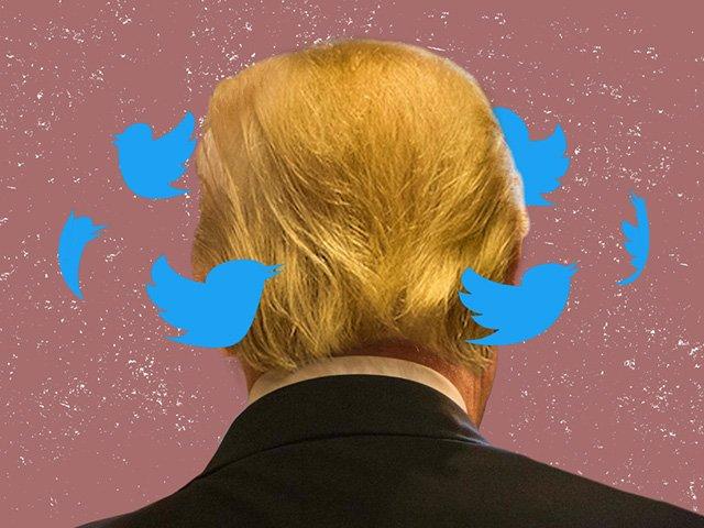 Dem-Crisis-Trump-tweets_cDMM12252017.jpg