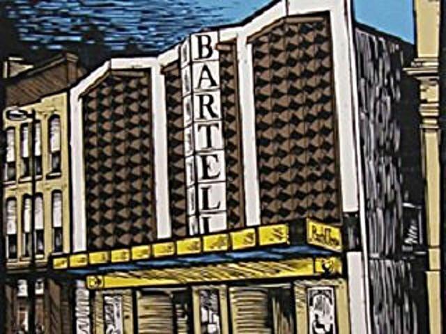 calendar-Bartell-teaser.jpg
