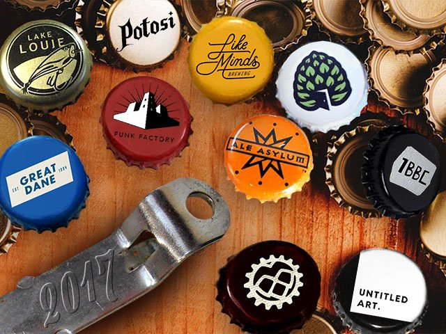 Beer-Best-2017-crToddHubler-12272017.jpg