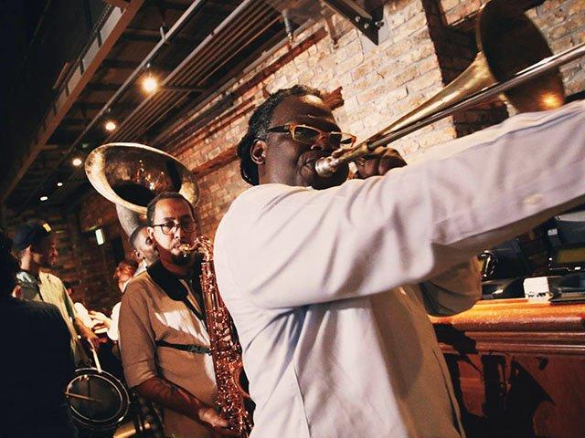 Picks-Rebirth-Brass-Band-01042018.jpg