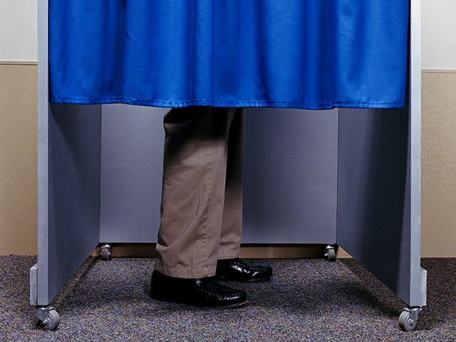 News-Voting-Booth-01022018.jpg
