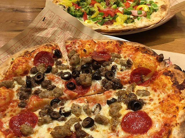 Food-Mod-Pizza-crLindaFalkenstein-01042018.jpg
