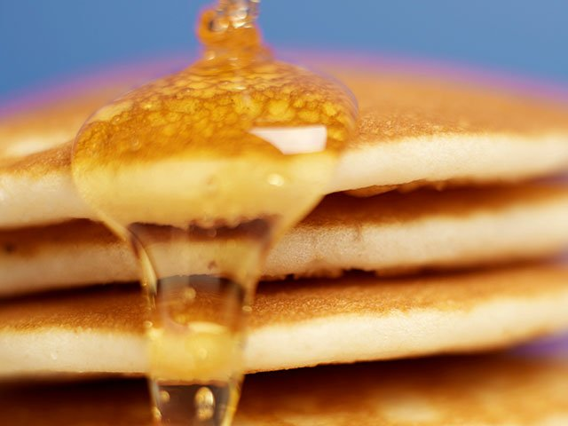 Eats-Events-Pancakes-01042018.jpg