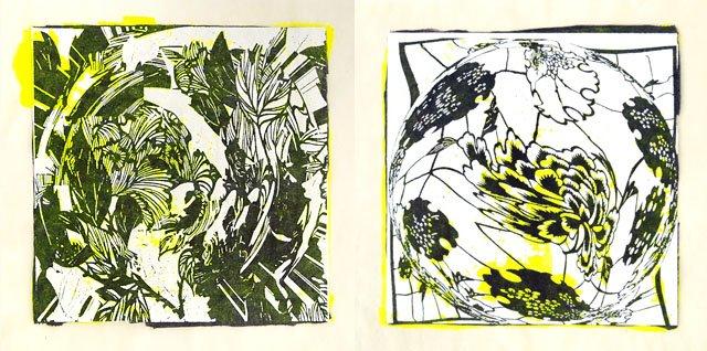 Art-TandemPressGallery-spinner-5-8-crJudyPfaffAndTandemPress-01042018.jpg