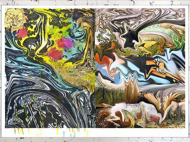 Art-TandemPressGallery-Two-Foxes-crJudyPfaffAndTandemPress-01042018.jpg