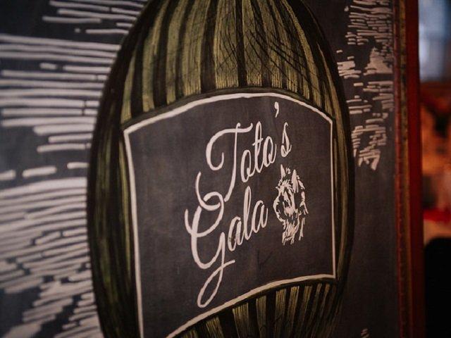 calendar-Totos-Gala.jpg