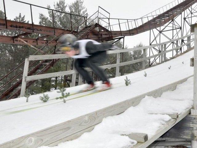 calendar-Blackhawk-Ski-Jumping-tournament.jpg