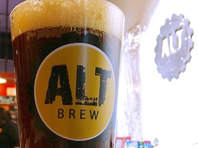 Beer-Alt-Brew-Blackwater-Scotch-Ale-crRobinShepard-01102018.jpg